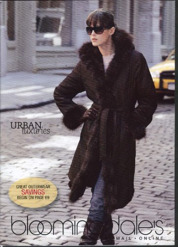 bloomingdales-urban-luxuries-winter-2006-catalog