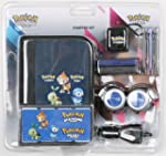 BD&A NDS Lite Starter Kit Pokemon