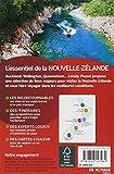 echange, troc Lonely Planet LONELY PLANET - L'Essentiel de la Nouvelle Zélande - 3ed