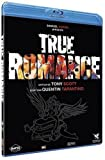 Image de True Romance [Blu-ray]
