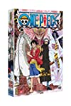 One Piece - Punk Hazard - Vol. 3
