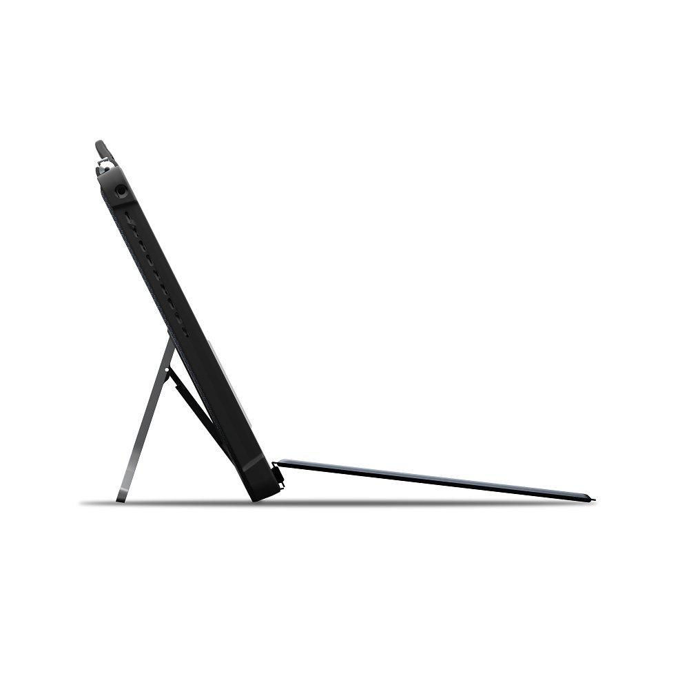 URBAN ARMOR GEAR Surface Pro 4 Case, Black