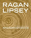 Macroeconomics, Thirteenth Canadian Edition with MyEconLab, 13th Edition