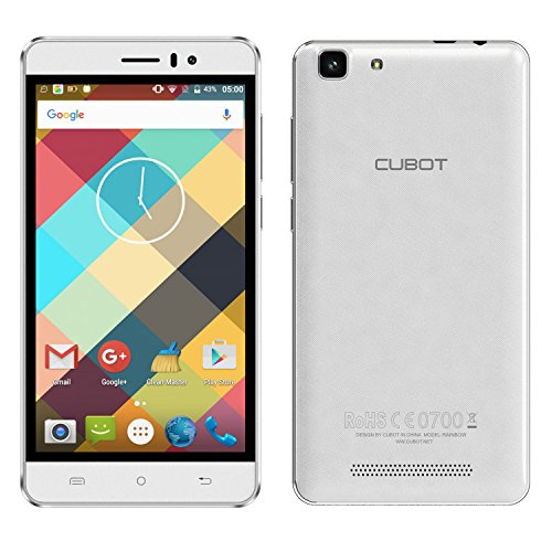 christmas-thanksgiving-gift-cubot-rainbow-mobile-phone-android-60-operation-system-50-inch-ips-scree