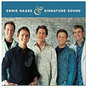Then Came The Morning (Ernie Haase And Signature Sound Album Version)