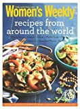 Recipes from..