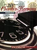 The 20-Minute Chords and Harmony Workout