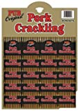 Pub Original Pork Crackling Card (20 packs)