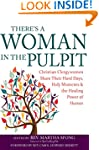 There's a Woman in the Pulpit: Christ...
