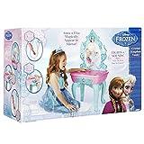 Disney Frozen Crystal Kingdom Vanity