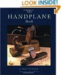 The Handplane Book (Taunton Books & V...