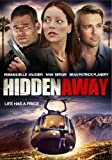 Hidden Away [Import]