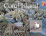img - for Coral Island Australian edition (Cambridge Reading Australia) by Atkinson Kathie (1999-01-28) Paperback book / textbook / text book