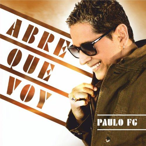 Hay Amores - Luis Enrique