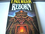 Reborn F. Paul Wilson