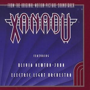 Xanadu by MCA