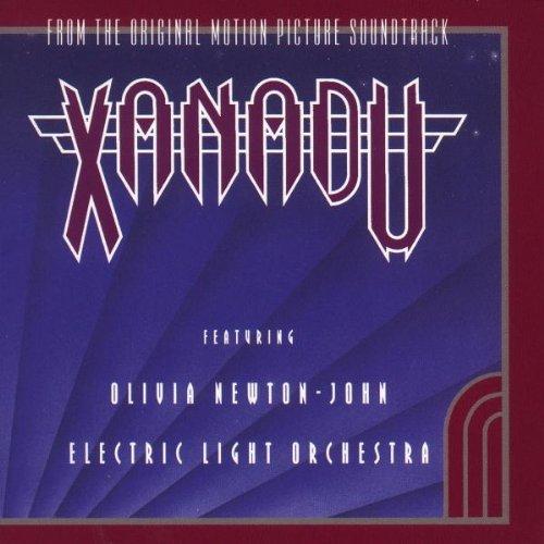 Electric Light Orchestra - (Strange magic best of elo) - Zortam Music