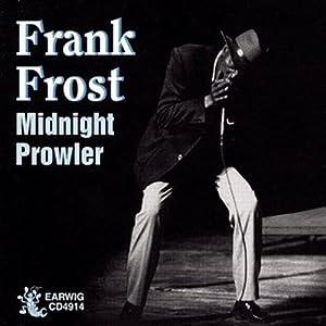Midnight Prowler