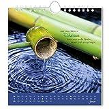 Image de Momente des Glücks 2017: Postkartenkalender