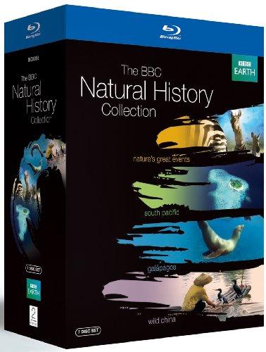 bbc-natural-history-collection-edizione-regno-unito-edizione-regno-unito