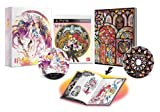 Toki to Wa [Limited Edition] [Japan Import]