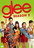 Image de glee Season 2 Blu-ray Box [Blu-ray]
