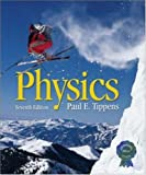 img - for Physics book / textbook / text book