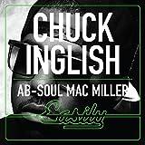 "Convertibles (Bonus 7-inch Featuring Mac Miller & Ab Soul) [CD/7"" Combo]"