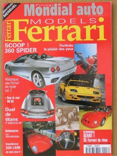 ferrari-magazine-n-3-de-mars-2000-presente-par-prestige-mondial-auto