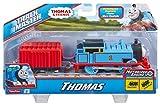 Fisher-Price Thomas The Train – TrackMaster Motorized Thomas Engine