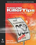 Illustrator CS2 Killer Tips (032133065X) by Cross, Dave