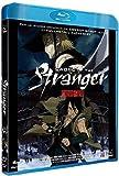 echange, troc Sword of the Stranger [Blu-ray]
