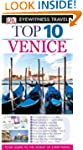 Eyewitness Travel Guides Top Ten Venice