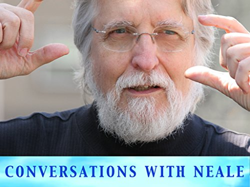 Conversations with Neale - Season 1