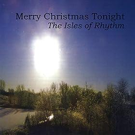 Holiday Spirit/Holiday Reel