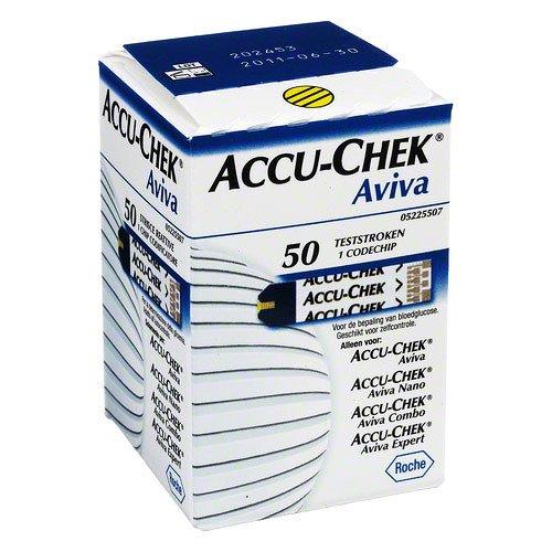 accu-chek-aviva-teststreifen-plasma-50-st-teststreifen