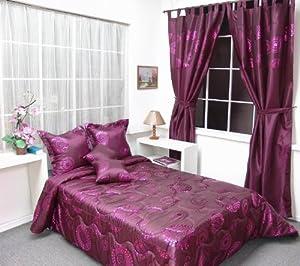 liste d 39 envies de erwan r ensemble couettes pellicule top moumoute. Black Bedroom Furniture Sets. Home Design Ideas