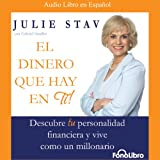 img - for El Dinero Que Hay en Ti (Texto Completo) [The Money in You] book / textbook / text book