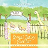 Sweet Baby Heather: Day at the Zoo