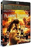 La flamme pourpre [Blu-ray] [Combo Blu-ray + DVD]