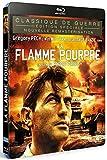 Image de La flamme pourpre [Blu-ray] [Combo Blu-ray + DVD]