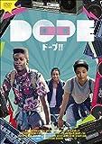DOPE/ドープ!![DVD]