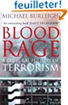 Blood and Rage: A Cultural History of...