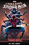 Amazing Spider-Man Vol. 3: Spider-Ver...