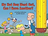 My Hot Dog Went Out, Can I Have Another?: A FoxTrot Collection (0740754416) by Amend, Bill