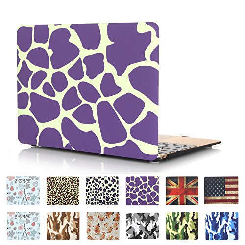 koalagrouptwo-piece-designed-protective-book-folio-water-paste-shell-decal-color-covers-case-sleeve-
