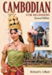 Cambodian for Beginners. Book. With E...