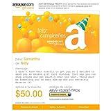 Amazon-Gift-Card---E-mail---Happy-Birthday-Espa�ol