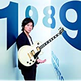 【早期購入特典あり】1989(オリジナル特典ポスター付)