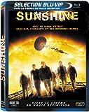 echange, troc Sunshine [Blu-ray]